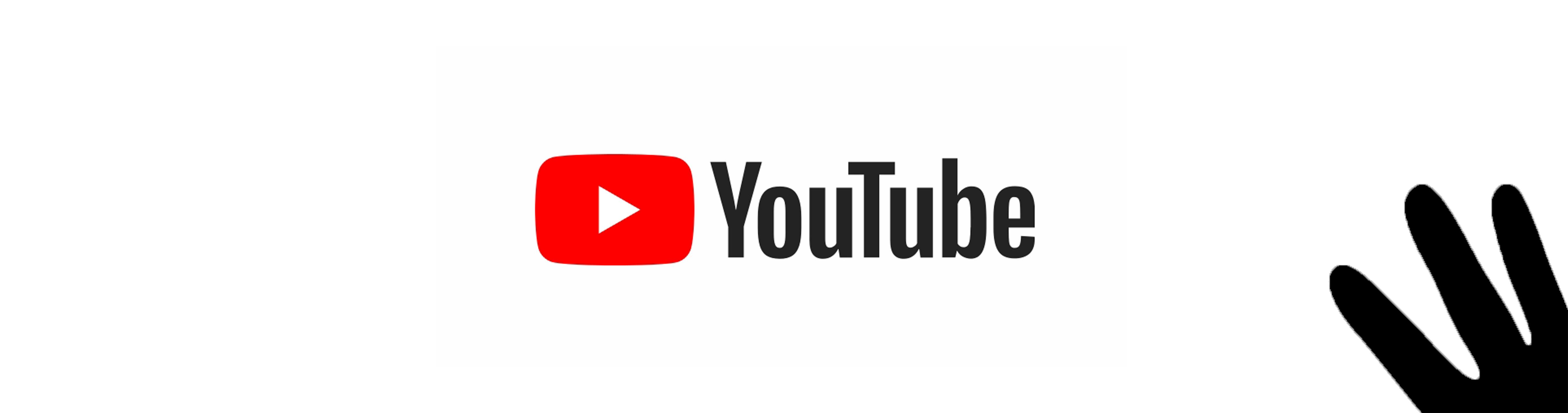 Nexyz. Wonder Wall YouTube Channel